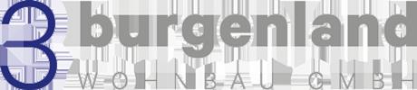 3 burgenland Wohnbau GmbH - Ihr Spezialist für betreutes Wohnen